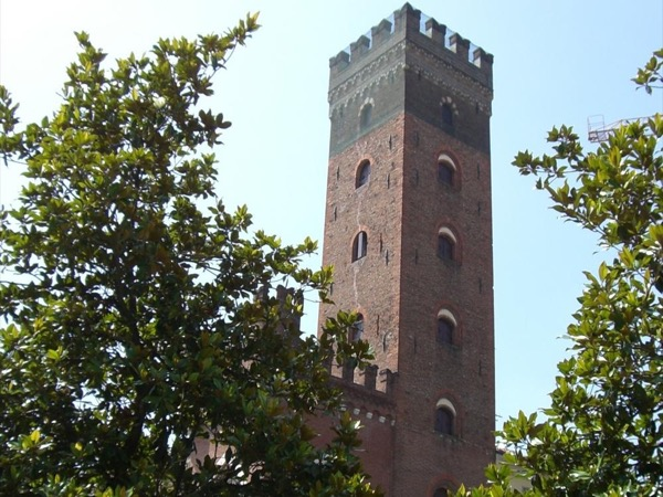 Asti Sightseeings Walking Tour
